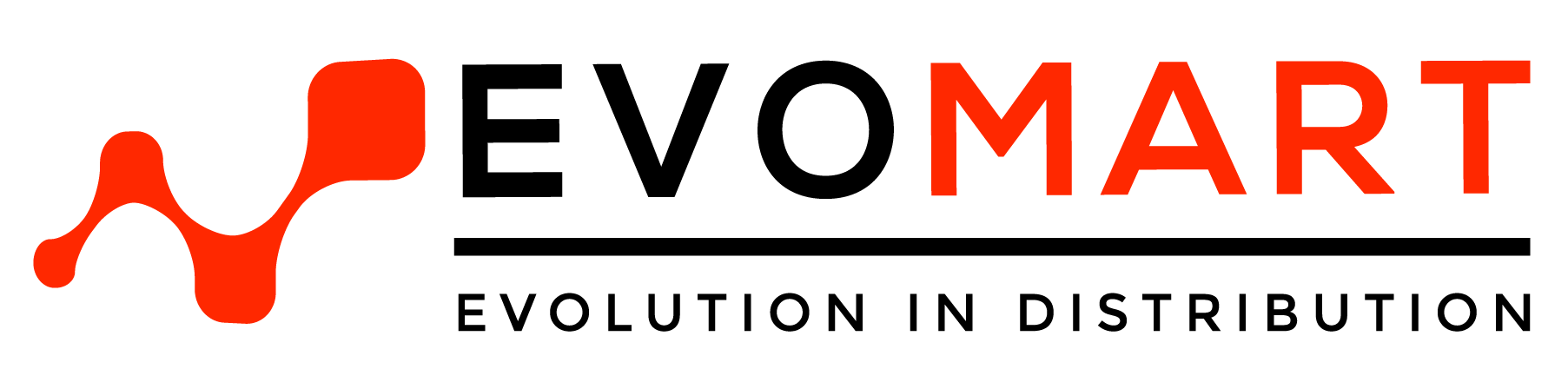 Evomart