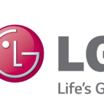 Comfort Cooling Air Conditioning Manufacturer LG
