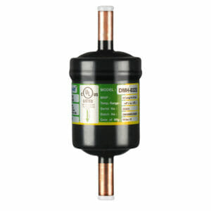 033S Solder Filter Drier