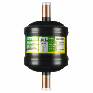 Filter drier TW DCH-053S