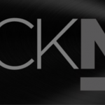 BlackMax Premium Refrigeration Tools from CPS Products - Made by Technicians for Technicians