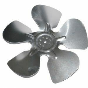 trucool fan motor blade 200mm, 230mm, 250mm, 300mm