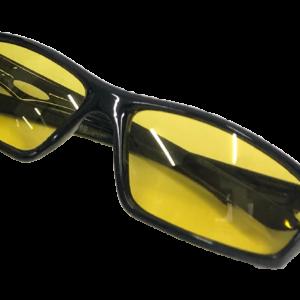 TW UV Specs