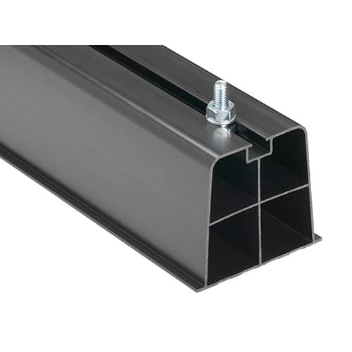 CM-045-Plastic-Mounting-Blocks