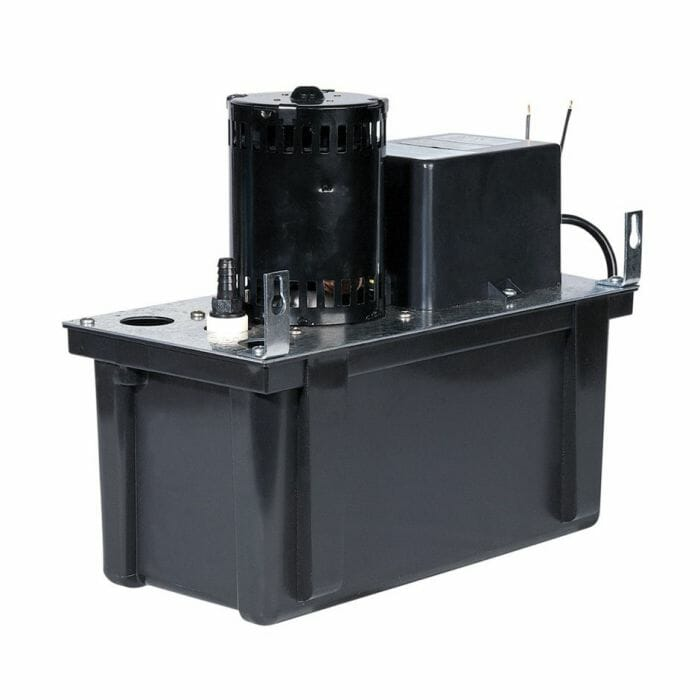 vcl_24uls tank pump