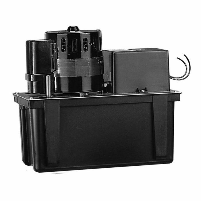vcl_45uls tank pump