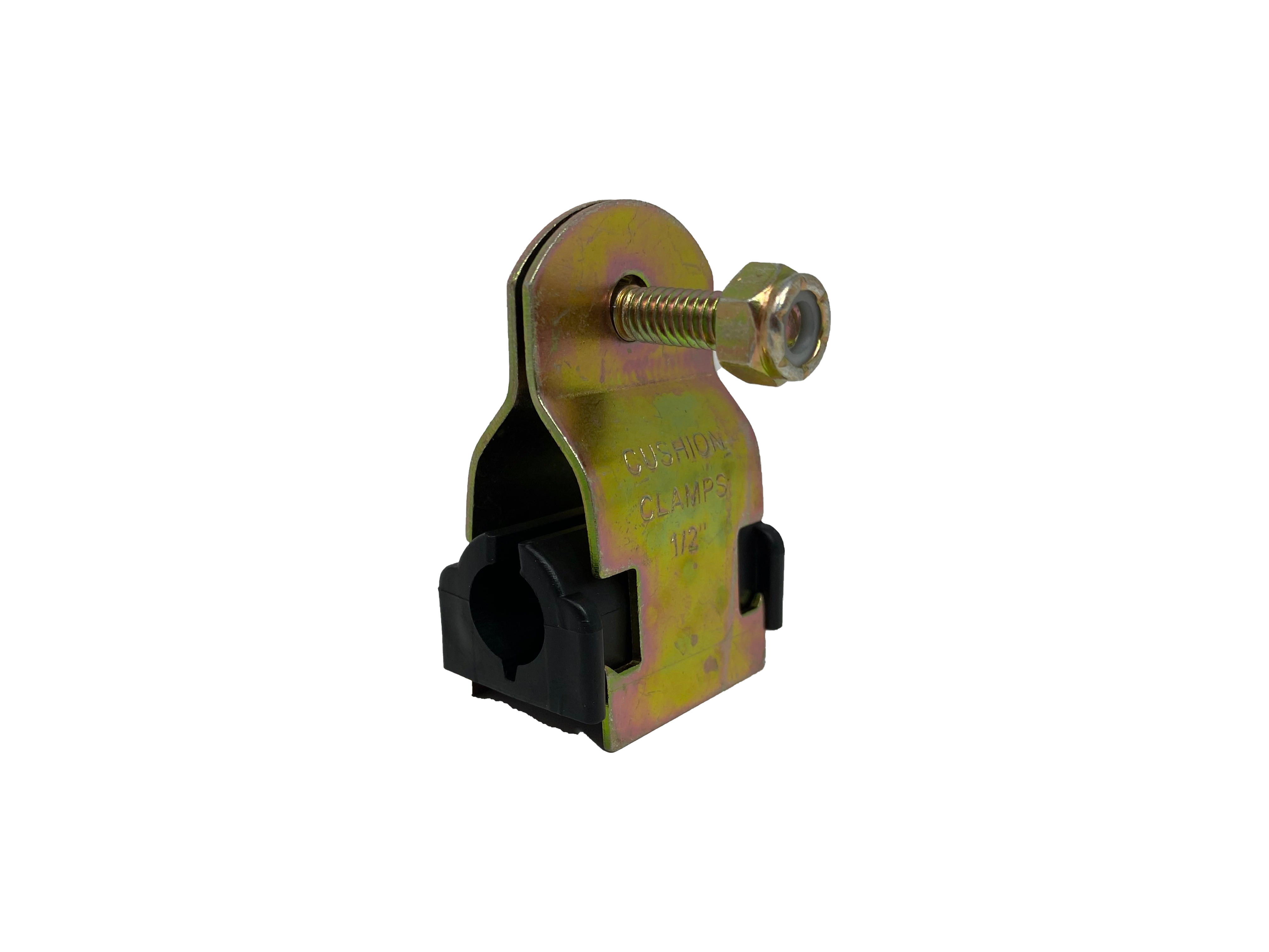 Cushion Clamps 1/2