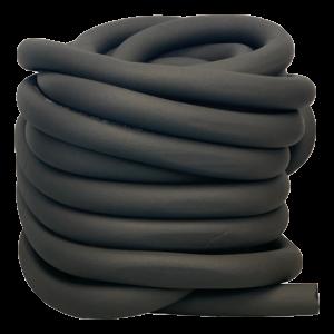 Kaiflex Insulation ST Coil 6mm, 10mm, 12mm, 15mm, 20mm, 22mm, 25mm