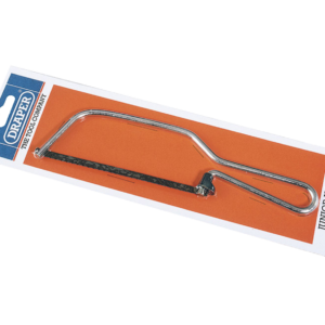 Draper 49650 Hacksaw