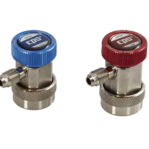 products-CPS-HFO-1234YF-Couplers