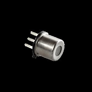 CPS EMOS2 Sensor