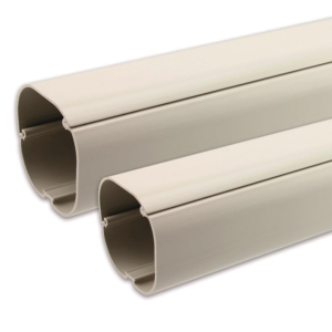 Straight Duct Trunking CD
