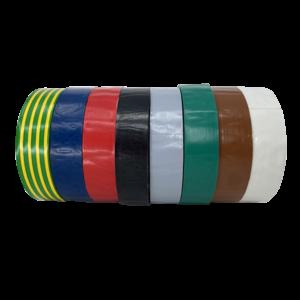 PVC Tape All Colours