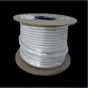 Flex Cable 2C, 3C, 0.75mm, 1.5mm 3183Y