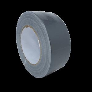 Gaffer (Duct) Tape 50mx50mm
