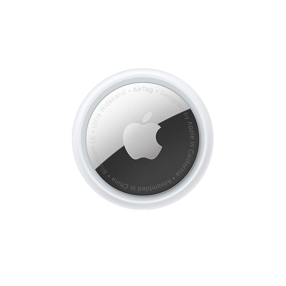 Airtag 1pk Apple